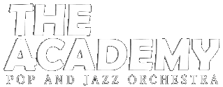 The Academy – pop and jazz orchestra