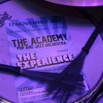 The Academy- Experience Lemmer 2012 334